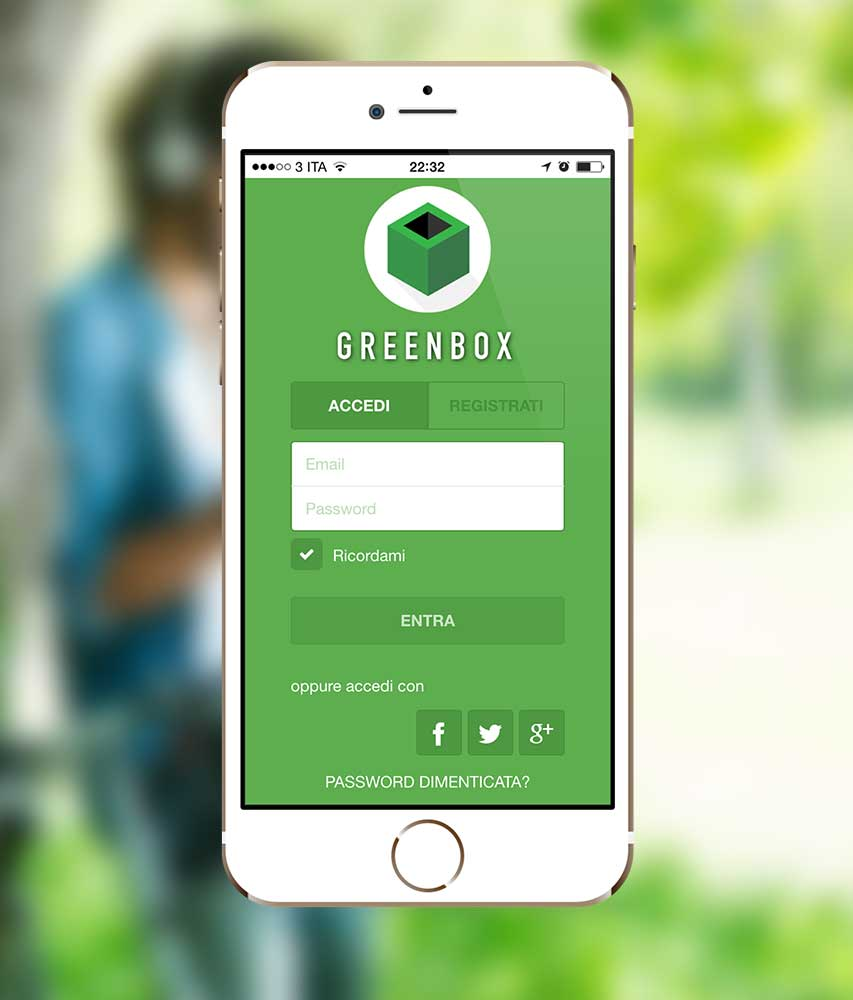 greenbox_app